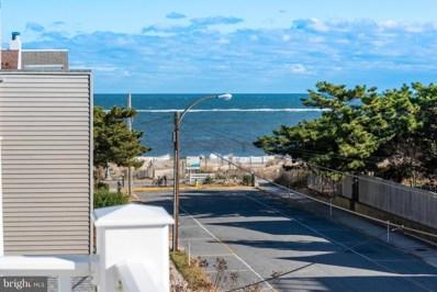 5B Hickman Street, Rehoboth Beach, DE 19971 - #: 1001568480