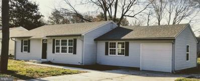 9152 Concord Road, Seaford, DE 19973 - MLS#: 1001568660