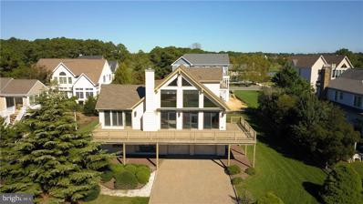 28 White Oak Road, Rehoboth Beach, DE 19971 - MLS#: 1001568724