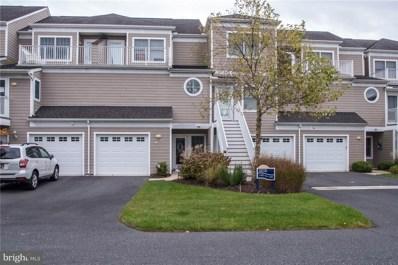 38236 Bay Vista Drive UNIT 1192, Selbyville, DE 19975 - MLS#: 1001568842