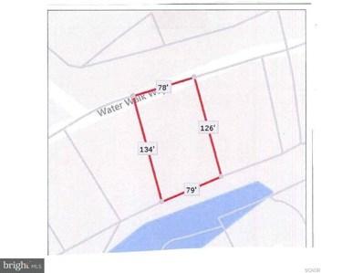 38033 Water Walk Way, Selbyville, DE 19975 - MLS#: 1001569062