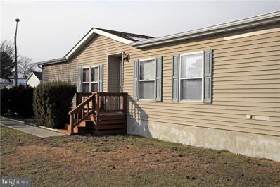26383 Joann Drive, Millsboro, DE 19966 - MLS#: 1001569304