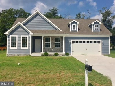 41 Beacon Circle, Millsboro, DE 19966 - MLS#: 1001569516