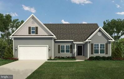 Lot 57 Broad Creek Circle, Seaford, DE 19973 - MLS#: 1001569578