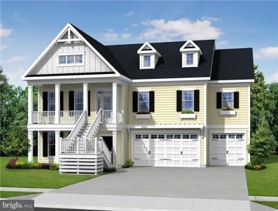 962 Seaport Square UNIT 962, Selbyville, DE 19975 - #: 1001569604