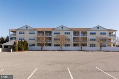 30413 Cedar Neck Road UNIT 103, Ocean View, DE 19970 - MLS#: 1001569804