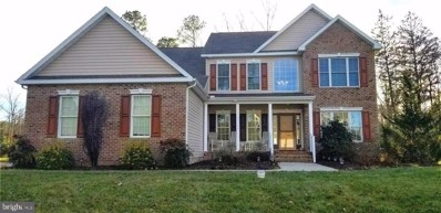 10520 Tall Pines Drive, Seaford, DE 19973 - #: 1001569838