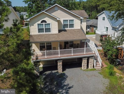 605 2ND Street, Bethany Beach, DE 19930 - #: 1001569924