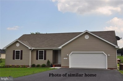 Lot 3 Corner Of Rye Hill Ln And Knoll Hill Dr, Lincoln, DE 19960 - #: 1001570018
