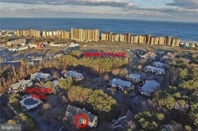 33591 Doubles Court UNIT 1804, Bethany Beach, DE 19930 - MLS#: 1001570076