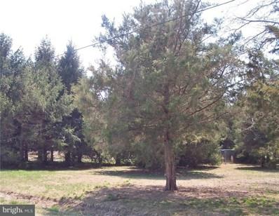 Woodpecker Road, Seaford, DE 19973 - MLS#: 1001570176