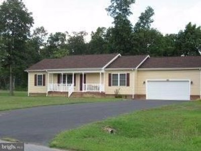 Lot 32 Corner Of Wye Hill Ln And Knoll Hill Dr, Lincoln, DE 19960 - #: 1001570310
