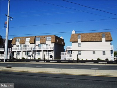 606 Coastal Highway UNIT 24, Fenwick Island, DE 19944 - MLS#: 1001570524