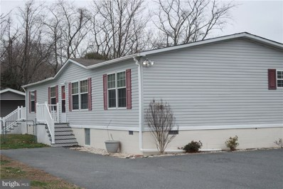 25878 Lingo Lane UNIT 50, Millsboro, DE 19966 - MLS#: 1001570618