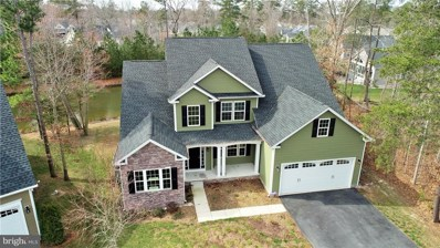 32966 Black Duck Court, Millsboro, DE 19966 - MLS#: 1001570672