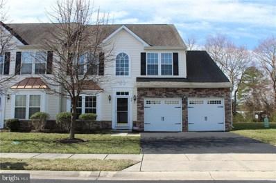 24 Daylily Lane, Millville, DE 19967 - #: 1001570788
