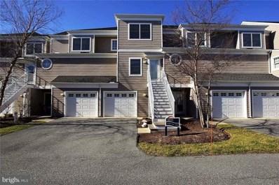 38331 Ocean Vista Drive UNIT 1160, Selbyville, DE 19975 - MLS#: 1001570894