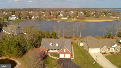 148 Teal Drive, Millsboro, DE 19966 - MLS#: 1001571136