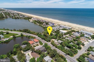 25 Chesapeake Street, Dewey Beach, DE 19971 - MLS#: 1001571252