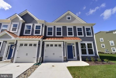 35724 Carmel Terrace UNIT C21, Rehoboth Beach, DE 19971 - MLS#: 1001571322
