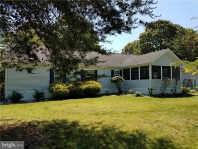 34240 Harbor Drive N UNIT 1425, Millsboro, DE 19966 - MLS#: 1001571520