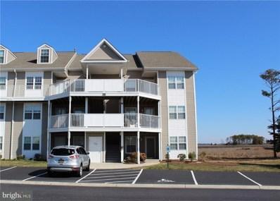 37171 Harbor Drive UNIT 3805, Ocean View, DE 19970 - #: 1001571596