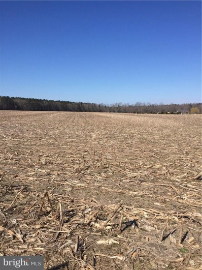 Lot 9-  Lawson Road, Georgetown, DE 19947 - #: 1001571700