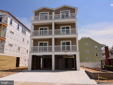 37574 Lighthouse Road UNIT 2 EAST, Fenwick Island, DE 19944 - MLS#: 1001571938