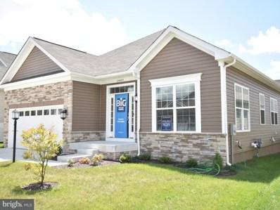 29405 Pembroke Landing, Millsboro, DE 19966 - MLS#: 1001572204