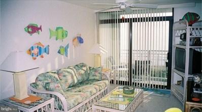 40126 Fenwick Tower Road UNIT 407, Fenwick Island, DE 19944 - #: 1001572250