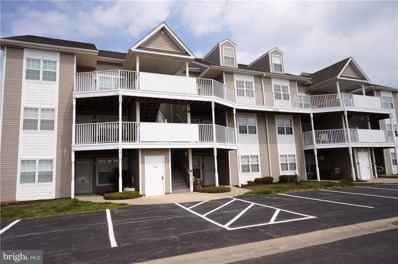 37434 Pettinaro Drive UNIT 4806, Ocean View, DE 19970 - #: 1001572268