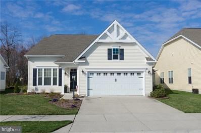 112 Emilys Pintail Drive, Bridgeville, DE 19933 - MLS#: 1001572362