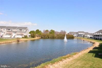 38211 Lake Drive UNIT 1032, Selbyville, DE 19975 - MLS#: 1001572392