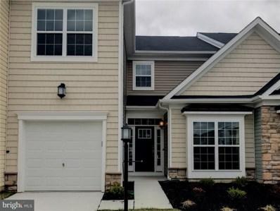 20479 Asheville Dr Lot 285, Millsboro, DE 19966 - #: 1001572876