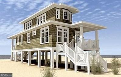 127 Shore Drive, Milford, DE 19968 - MLS#: 1001572912