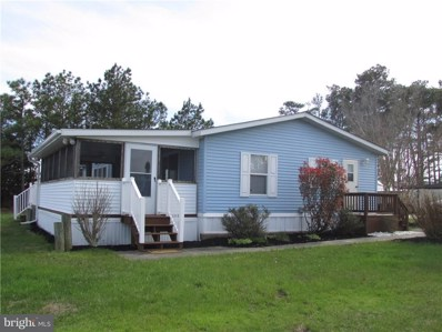 35626 Sussex Lane, Millsboro, DE 19966 - MLS#: 1001572962