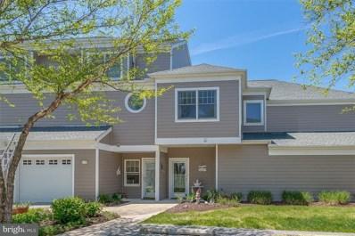 38311 Ocean Vista Drive, Selbyville, DE 19975 - MLS#: 1001573358