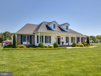 16499 Retreat Circle, Milford, DE 19963 - MLS#: 1001573362
