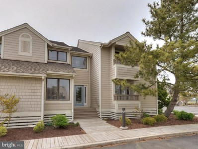 40062 Kings Grant UNIT 53, Fenwick Island, DE 19944 - MLS#: 1001573684