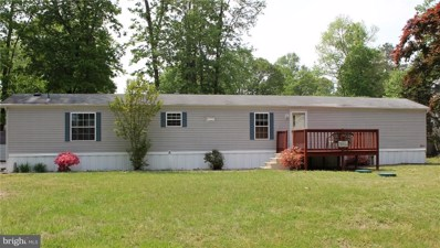 32291 Hidden Acre Drive, Frankford, DE 19945 - MLS#: 1001573748