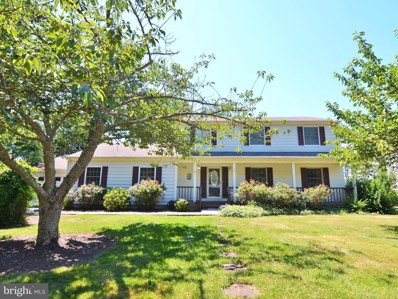 29 West Side Drive, Rehoboth Beach, DE 19971 - MLS#: 1001573946