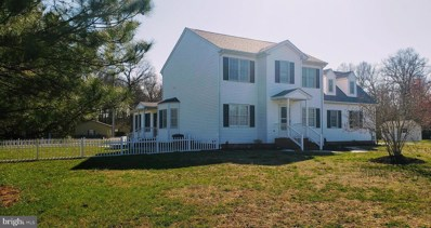 17351 Meadow Drive, Bridgeville, DE 19933 - #: 1001573960