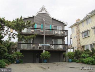 38893 Bunting Avenue UNIT 2, Fenwick Island, DE 19944 - MLS#: 1001574382