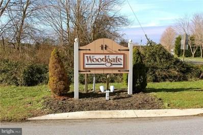 29651 Woodgate Drive UNIT 23, Milton, DE 19968 - MLS#: 1001574648