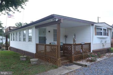 30886 W Lagoon Road, Dagsboro, DE 19939 - MLS#: 1001574788