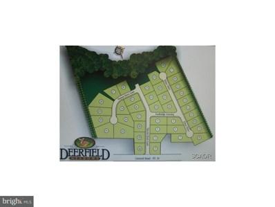 Concord Road, Seaford, DE 19973 - MLS#: 1001574798