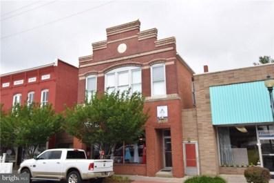 306 High Street, Seaford, DE 19973 - MLS#: 1001574930