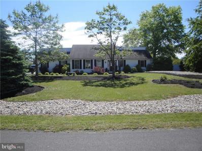 61 Creek Drive, Millsboro, DE 19966 - MLS#: 1001574992