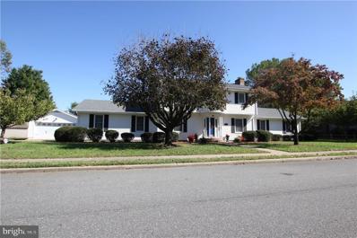 731 Nylon Boulevard, Seaford, DE 19973 - MLS#: 1001575388