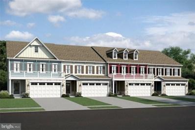 10 Fogland Lane UNIT 158, Ocean View, DE 19970 - MLS#: 1001575722